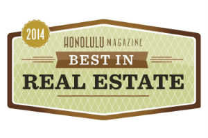 best in real estate 2014 adj