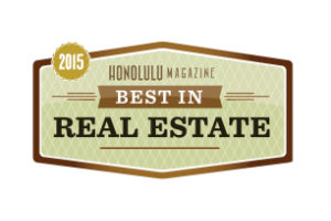 best in real estate 2015 adj