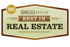 best in real estate 2016 adj