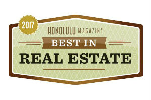 best in real estate 2017 adj