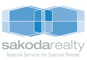 Sakoda Realty, LLC